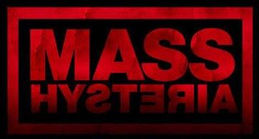 MassHysteria