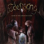 edensong-years-in-the-garden-of-years