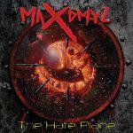 maxdmyz-the-hate-plane