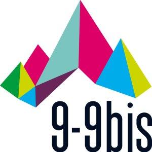 9-9bis_large