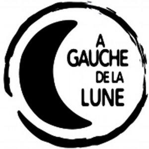 lune_400x400