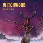 witchwood-handf