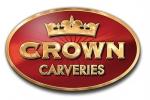 £2.99 Carvery