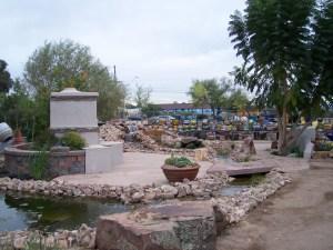 MG pond1