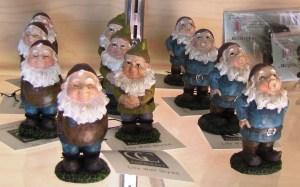 Gnomes11202015036