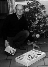Magie 2000, ma première boite de magie achetée sur Ebay quelques 38 ans plus tard