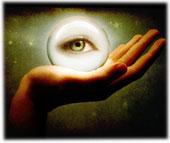parfum magique contre le mauvais oeil