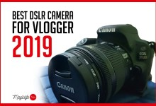 best camera for youtube,best vlogging camera,best camera for vlogging,best vlog camera for youtube,best cameras for vlogging,best vlog camera,best vlogging camera for youtube,best vlogging camera for beginners,best vlogging camera 2019,best camera for youtube beginners,best vlogging camera with flip screen,vlogging camera,best camera for youtube 2019,best camera for beginners