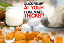 tricks,relief,back pain relief,real life tricks,6 homemade remedies to treat peeling skin on your face,how to straighten your hair naturally at home,homemade remedies,home remedies,homemade,trucos,health,house trick shots,homemade conditioner,make your own ant killer,straighten hair at home,life hacks,natural tricks to destroy acid reflux,how to,workout at home,basketball trick shots