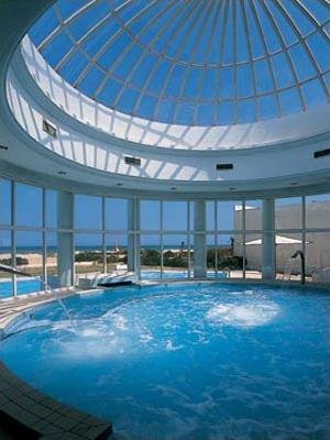 Hotel Hasdrubal Djerba 5 Djerba Tunisie