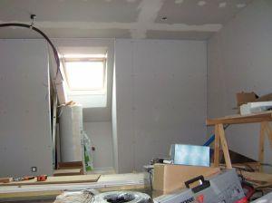 Blog de magicmanu :Aménagement de notre maison, ça en est où ?