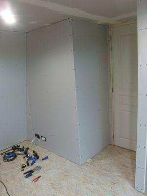Blog de magicmanu :Aménagement de notre maison, Votre avis : quelle porte ?