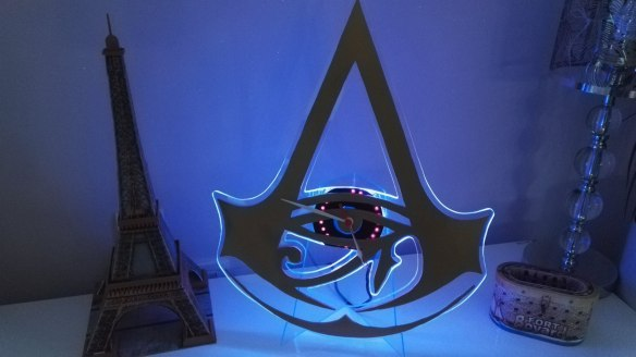 horloge-led-assassins-creed-7