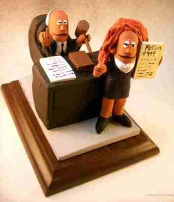 lawyer or judge ile ilgili görsel sonucu