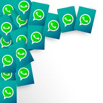 Kurze Lustige Whatsapp Status Spruche Lustige Sprueche Net