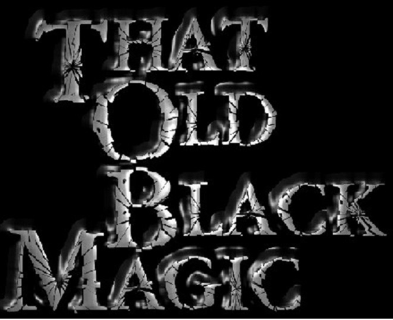 Black Magic Spells for you