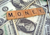 Free Money Spells that will put a change in your financial status