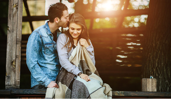 Lost Love Spells That Work Immediately - Money Back Guaranteed Results