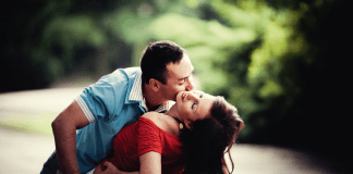 Love Spell to Find Your Soulmate