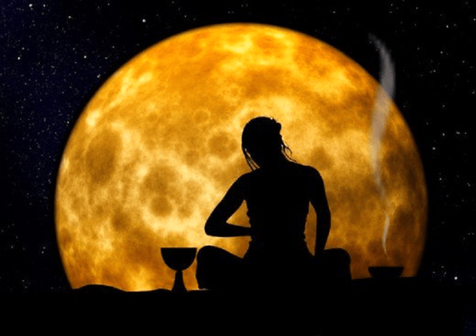 Master Spell Caster - Experienced Spiritual Healer with Guaranteed Results