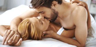 Sex Spells That Really Work