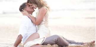 Simple but Effective Love Spells that Work Guaranteed