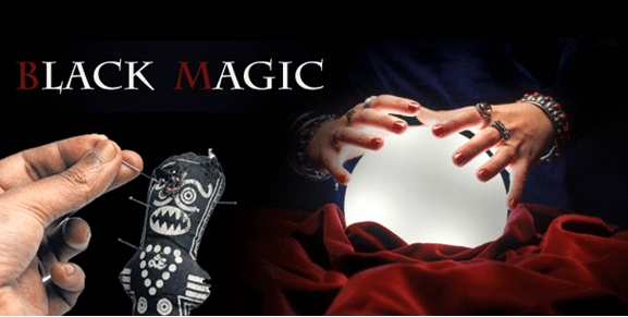 Spell Casters that work - Trusted & Powerful love spells for you
