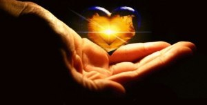 free love spells chants, easy love spells with just words, free love spells that work overnight, easy love spells to do at home, free love spells without ingredients, strong love spells, free love spells that work for real, free love spells that work in 24 hours
