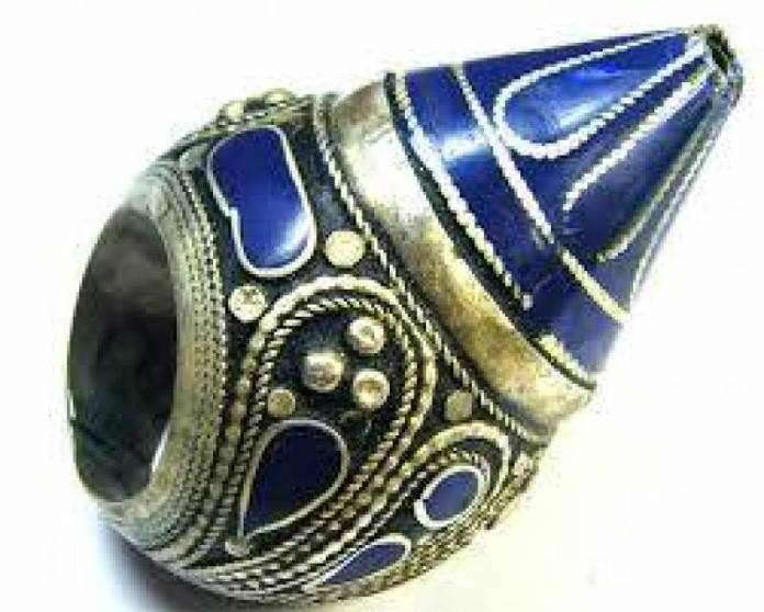 the-real-most-powerful-magic-ring-for-money-fame-love-27630964893-brazil-greece-finland