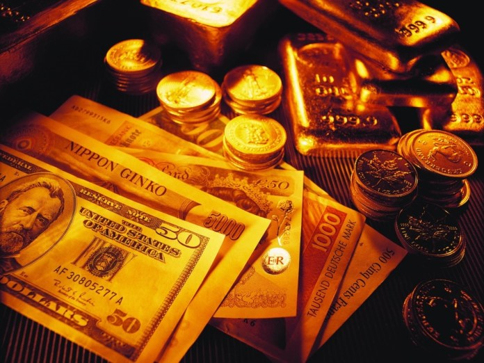 Extreme Voodoo Money Spells That Really Work Fast