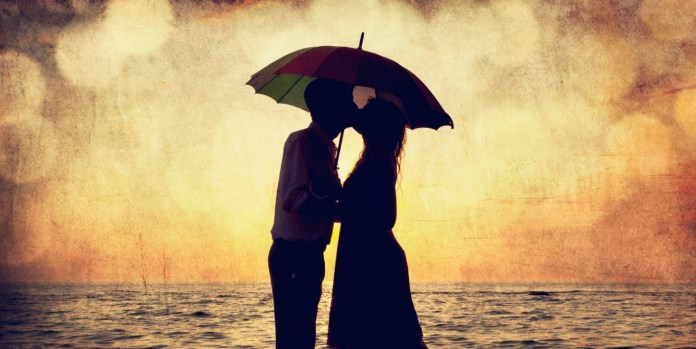 Instant Marriage Love Spell to Get Married Early