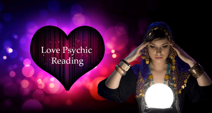 Psychic reading about your love life, know what future holds for your relationship