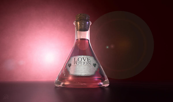 love-potion-magiconspells