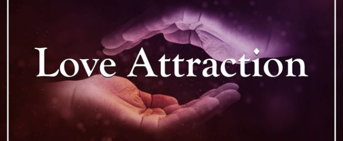 Love-attraction-spells