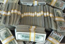 Powerful-Money-spells-to-attract-money-instantly