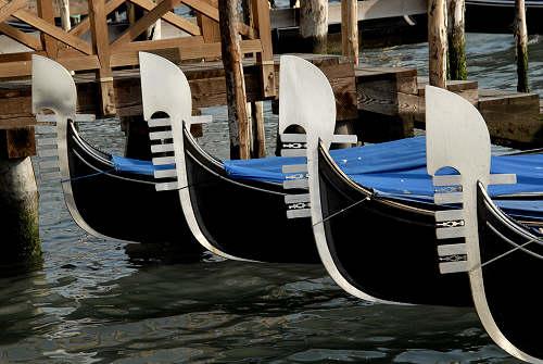 Image Result For La Veneziana
