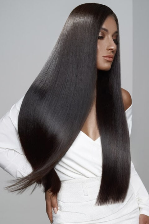 Straightens-Hair-2-1-480x721