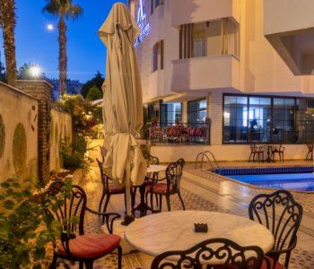 azuu_hotel_bahce_3-1024x682