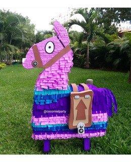 Variantes La Piñata para Commander EDH