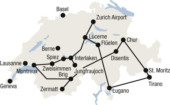 best-of-switzerland-route