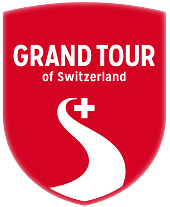 logo-grand-tour-of-switzerland-170x207