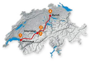swiss-christmas-markets-route