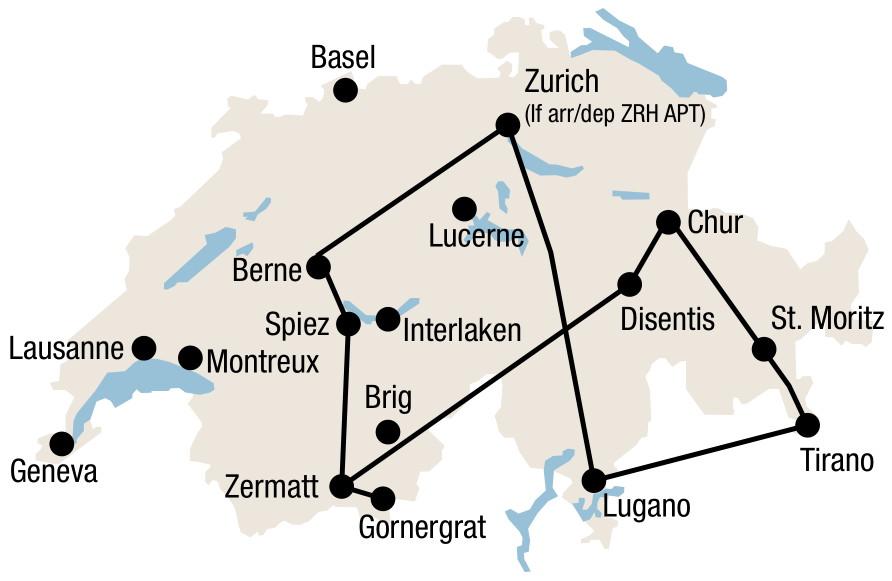 switzerland-panoramic-trains-2019-route