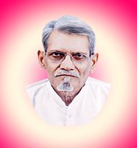 Dr. Vinod K Gupta