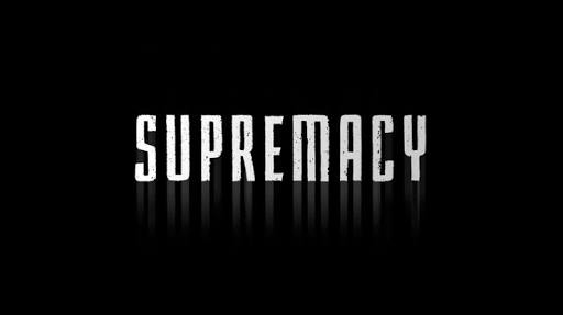 Supremacy of Body