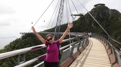 Skybridge Tanya