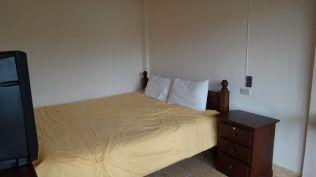 Meewaya Chaweng House - Bedroom 2