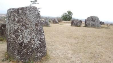 Phonsavan - Plain of Jars Site I - Photo 1