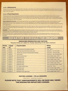 As You Depart - Singapore - Page 2