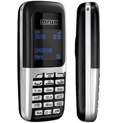 Alcatel%20OT-105-500x500.jpg